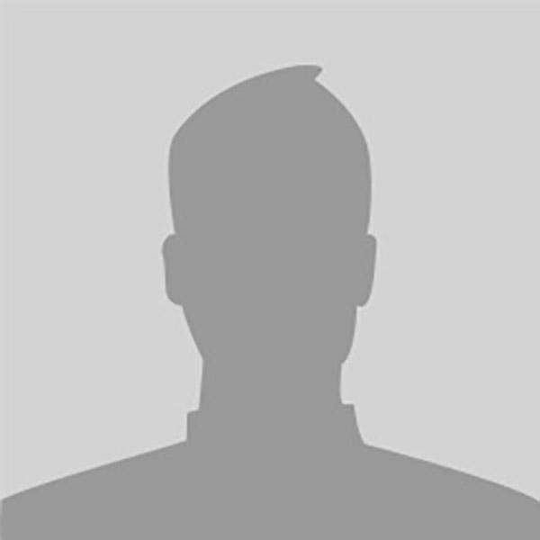 PF-Headshot-Placeholder-1
